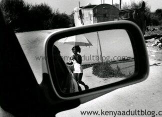 Karumaindo Brothel in Nairobi Experience