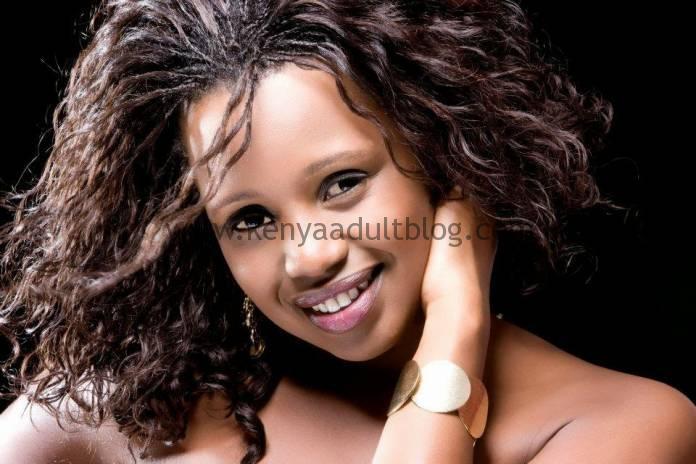 Amani Kenya Nudes
