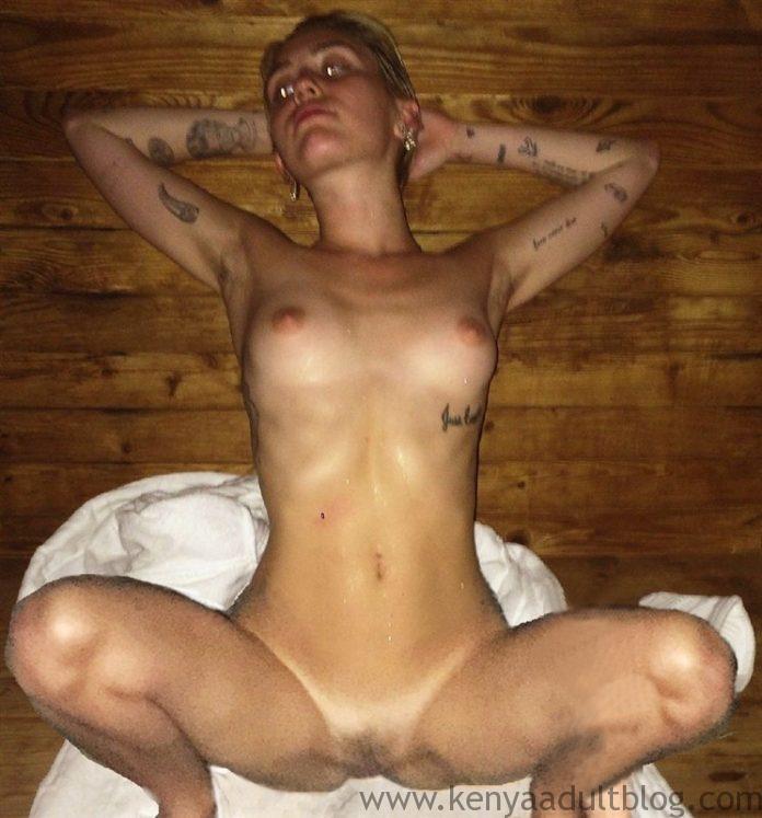 gal gadot sex of penis in vagina