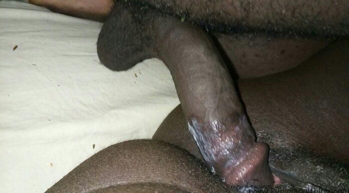 Kenya Sex Photos