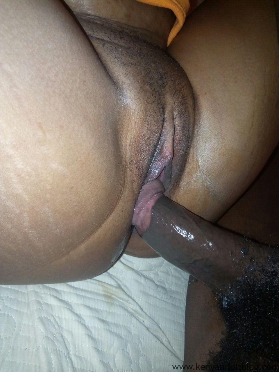 from Remy good naked ass black girl pussy