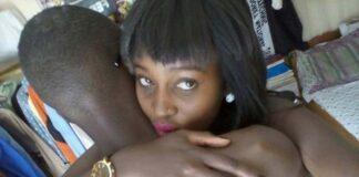 Free Kenyan Porn
