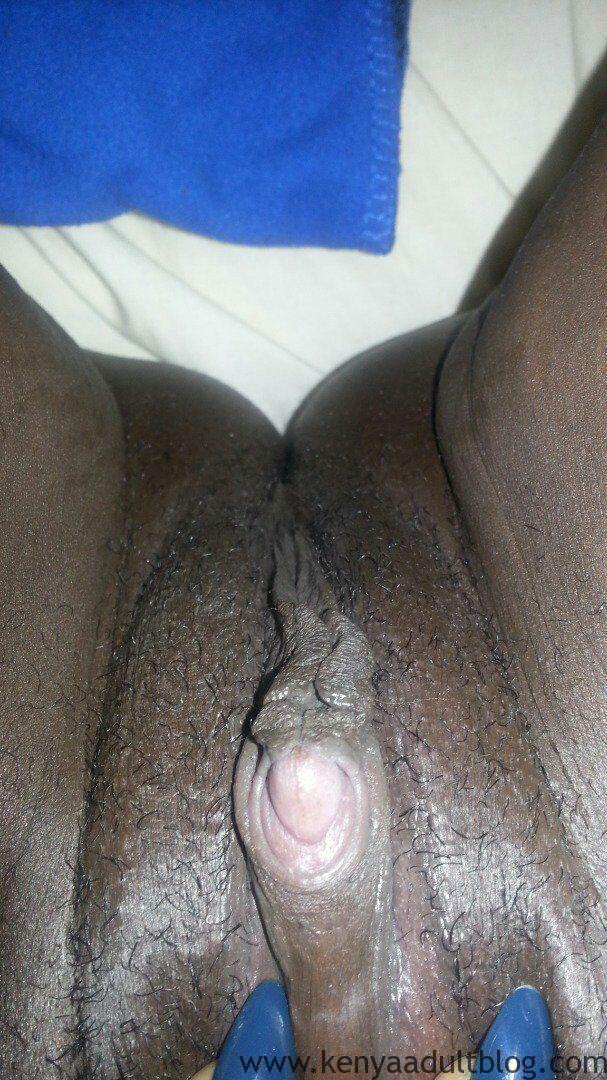 Judith Heard Nude Photos
