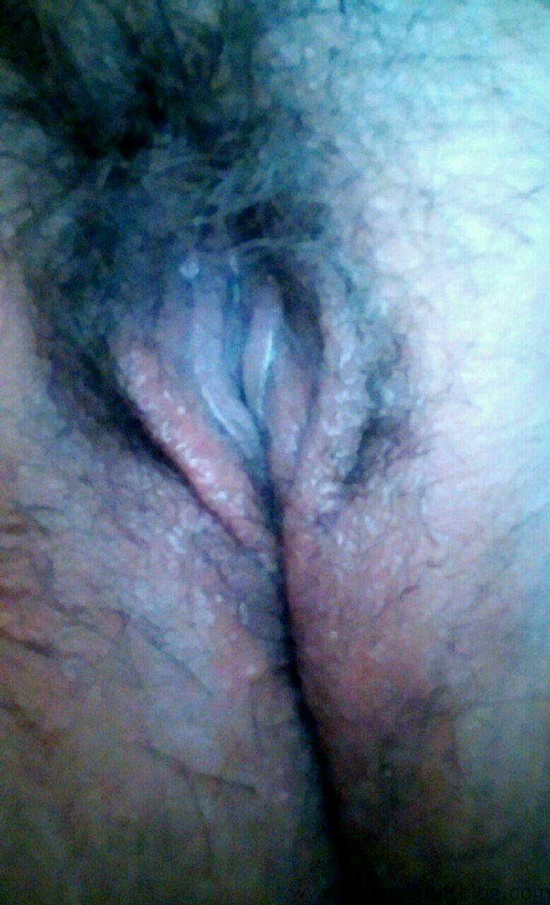 Indian Pussy Pic