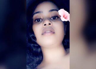 Ugandan Slay Queen Kalmar Mbabazi Nudes Leak
