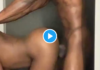 Kasarani Sex Tape