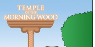 Download Temple of the Morning Wood Episodes Free.
