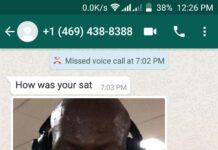 Alex Karundu Exposee | Pedophile Alert!