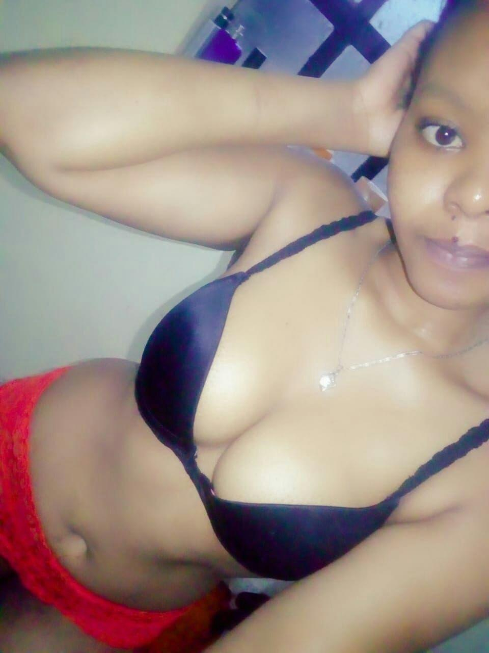 Best March 2020 Porn: Maria Muchiri Nude Photos Leaked!